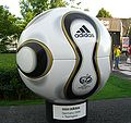 Berlin-World of Football 5.JPG