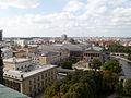 Berlin.Dom.View006.jpg