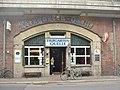 Berlin - Tiergarten-Quelle - geo.hlipp.de - 38607.jpg