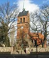 Berlin Heinersdorf Dorfkirche (09040365).JPG