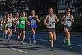 Berlin Marathon 2015 (21764621555).jpg