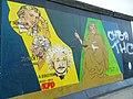 Berlin Wall6328.JPG