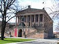 Berlin alte nationalgalerie.jpg