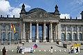 Berlin im Frühjahr 2014 - panoramio (75).jpg