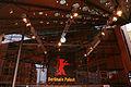 Berlinale 2013 . 85. Berliner Filmfestspiele.jpg