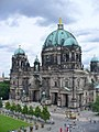 Berliner Dom (Berlin Cathedral) - geo.hlipp.de - 38168.jpg