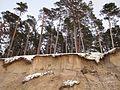 Bernātu dabas parks, 2012-1.jpg