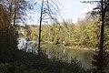 Bern Canton - panoramio (216).jpg