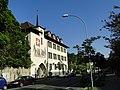 Bern Historisches Museum 36.jpg