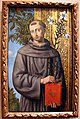 Bernardino luini, s. antonio da padova, 1510-12, 01.JPG