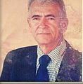 Bernardo Meireles.jpg