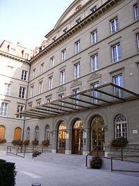 Bernerhof Nordseite Bern.jpg