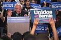Bernie Sanders (25341124254).jpg