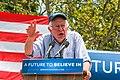 Bernie Sanders in East Los Angeles (27211686565).jpg
