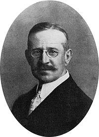Bertil Buhre 1913. jpg