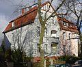 Bertramstraße 29 & 31 (Berlin-Hermsdorf).JPG
