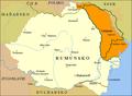 Besarabia 1920-40.png