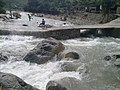 Best ever view of water stream at Shahdara picnic point - panoramio.jpg