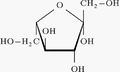 Beta-L-Fructose-structure.png