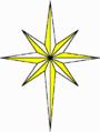 BethlehemStar.png