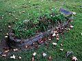 Bethuel Cemetery Kerrville TN 2013-09-29 023.jpg