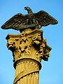 Beuel-kriegerdenkmal-09032015-02.jpg