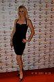 BeverlyLynne PollyGrind 2011.jpg
