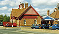 Bexhill West former station geograph-3263003-by-Ben-Brooksbank.jpg