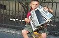 Beyoglu 4401.jpg