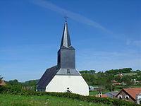Bezinghem église2.jpg