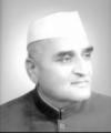 Bhim Sen Sachar.png