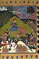 Bhima Killing Duryodhana.jpg