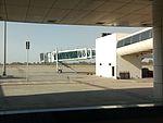 Bhopal Airport Inside (2).jpg