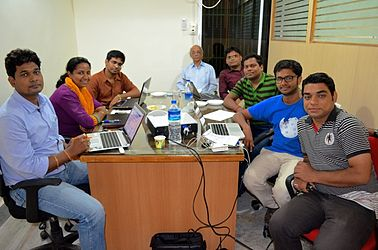 Bhubaneswar Odia Workshop 2013July03-1.jpg