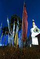 Bhutan (35025501) (3).jpg