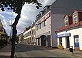 Biala-Podlaska-Prosta-Street-150630.jpg