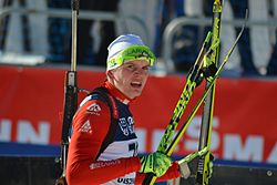 Biathlon European Championships 2017 Sprint Men 1316.JPG