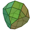 Biaugmented truncated cube.png
