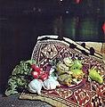 Bibər dolması Azerbaijani cuisine.jpg