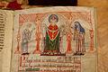 Bibliothèque du Grand Séminaire de Strasbourg Codex Guta-Sintram, 1154-02.jpg