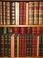 Bibliotheque Platon Aristote Cesar05768.jpg