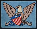 Bicentennial Eagle latch hooked rug.jpg