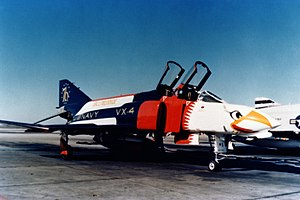 Bicentennial themed F-4 Phantom II.jpg