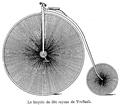 Bicycle de 304 rayons de Truffault.png