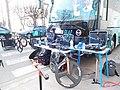Bicycles, KTM, 2021 Paris-Nice.jpg