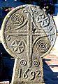 Bidarray tombstone 01 (1873192062).jpg