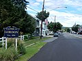 Biddle St, Gordon PA 01.JPG