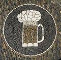 Bierkrug-Mosaik 5218.jpg