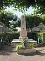 Biermont - Monument aux morts.jpg