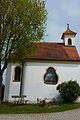 Bieselbach Franz-Xaver-Kapelle 77.JPG